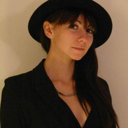 Milena Spera