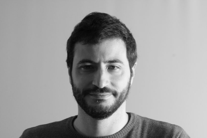 Guido Maria Ratti
