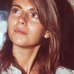 Cecilia Liani
