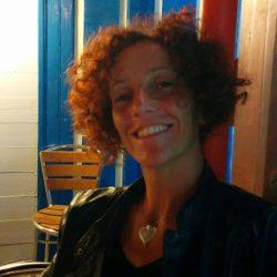 Rossana Riva