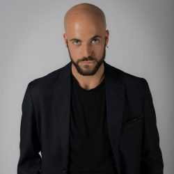 Giulian Minaudo