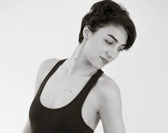 Valentina Ciardi